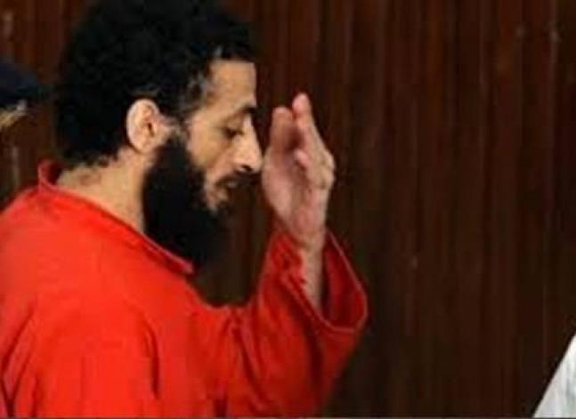 وكالة: مصلحة السجون نفذت حكم الإعدام في حبارة صباح اليوم