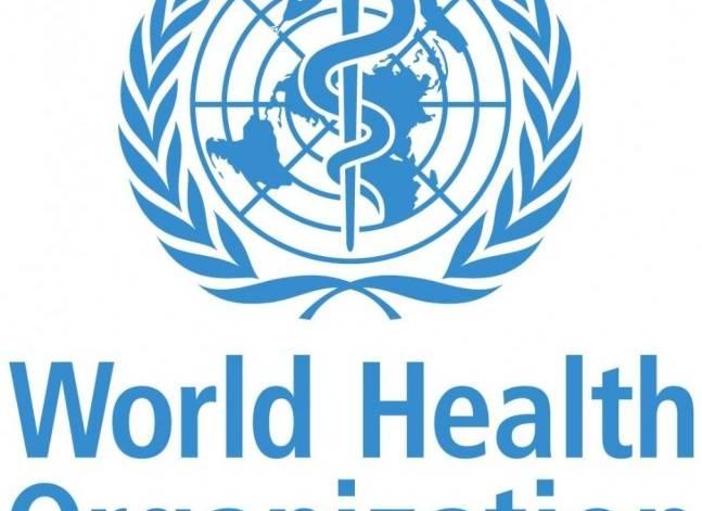 """""""الصحة العالمية"""": مصر حققت تقدما في مكافحة فيروس سي بخفض سعر العلاج"""
