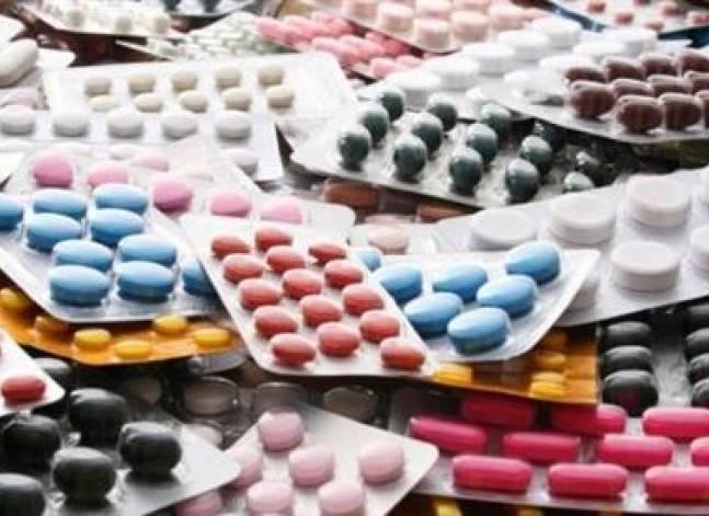 صحيفة- المالية: تدبير فروق أسعار توريدات الأدوية المتأخرة من الموازنة