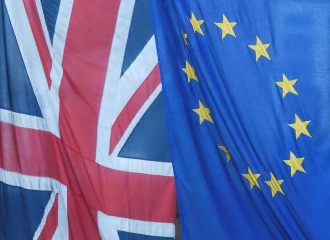 دبلوماسي: الاتحاد الأوروبي يطرح برامج شراكة مع مصر في مجال مكافحة الإرهاب