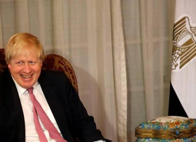 السفارة البريطانية: اتفاق بقرض 150 مليون دولار لمصر
