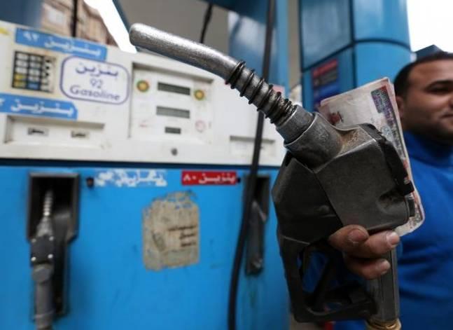 وزير البترول: تكلفة دعم الوقود سترتفع إلى 64 مليار جنيه بعد تعويم الجنيه