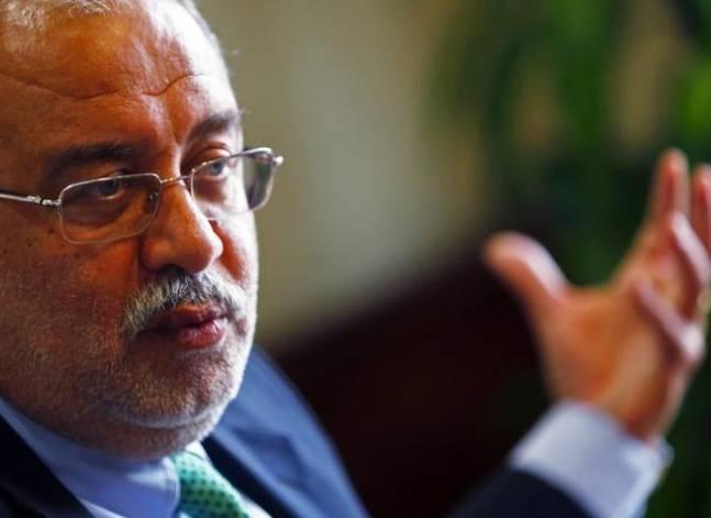 شريف إسماعيل: توقيع الاتفاق مع صندوق النقد الدولي خلال شهرين