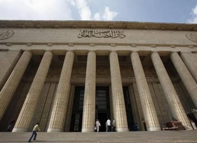 بيان: إحالة المتهمين في قضية رشوة مجلس الدولة إلى الجنايات