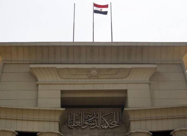 المحكمة الدستورية تحسم مصير مواد بقانون التظاهر اليوم