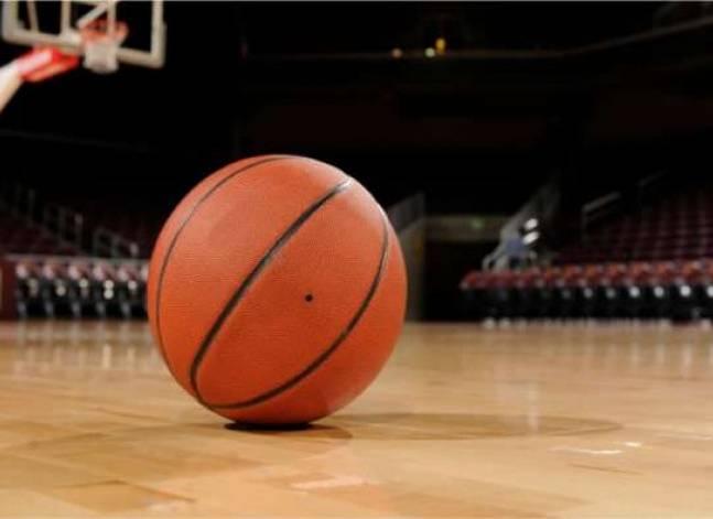 منتخب مصر يفوز على الإمارات 86-64 في البطولة العربية لكرة السلة