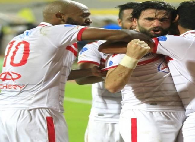 """""""كاف"""" يعلن موعد مباراتي نهائي دوري أبطال أفريقيا"""