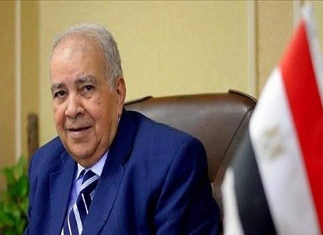 العجاتي: البرلمان لم يرسل قانون الجمعيات الأهلية للرئاسة رغم الموافقة عليه