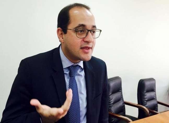مسؤول: 6% الفائدة المتوقعة على السندات الدولارية التي ستطرحها مصر