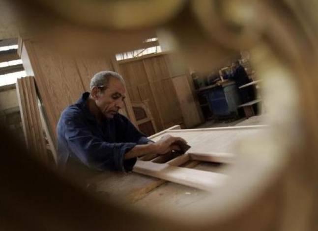 وزارة التجارة تفتح باب شراء مصانع جاهزة في جنوب الرسوة ببورسعيد