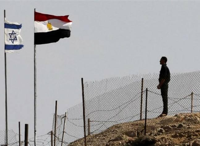 ها آرتس: توقيت حرب أكتوبر فاجأ المصريين أنفسهم