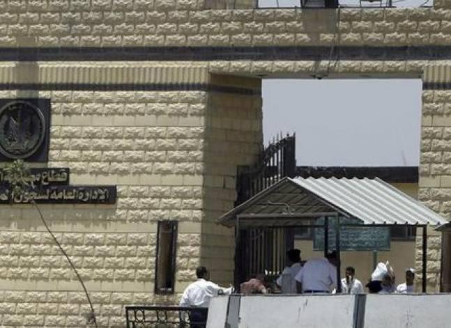 أهالي سجناء: لا استثناءات فى زيارات الأعياد.. والداخلية نراعي البعُد الإنساني