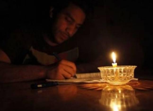 الكهرباء: توصيل الدائرة 1 المساعيد وتغذية أحمال كهرباء الشيخ زويد ورفح