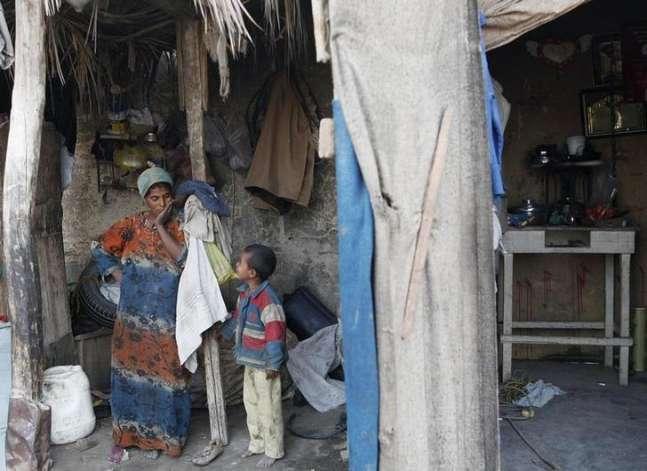 """المصري للحقوق الاقتصادية: قرارات """"الخميس الأسود"""" تُزيد الفقر بصورة غير مسبوقة"""