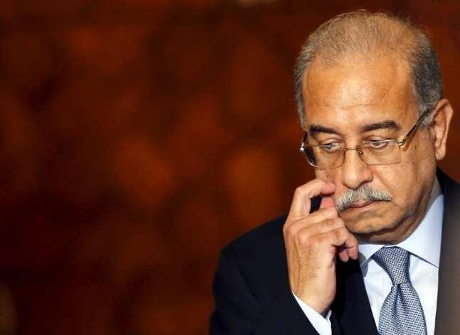 رئيس الحكومة: التعديل الوزراي يشمل 9 وزراء ودمج وزارتين