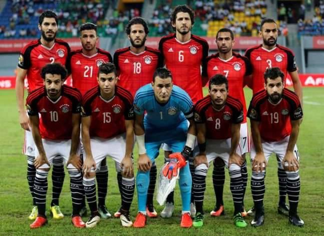 """اتحاد الكرة: 50 ألف جنيه للاعبي المنتخب ووقف من لا يشارك في """"الشباب"""""""