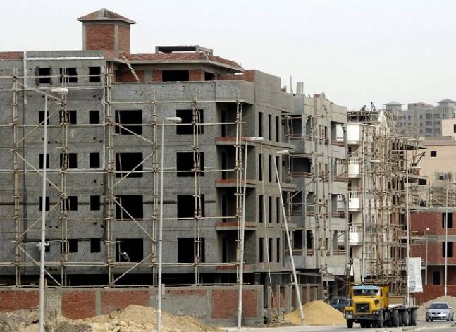 """الإسكان: """"الوزراء"""" يوافق على فتح باب الحجز لمرحلة تكميلية لأراضي """"بيت الوطن"""""""