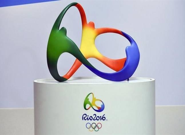 مصر في الأولمبياد..تأهل السبّاحة فريدة عثمان وفوز دينا مشرف في تنس الطاولة