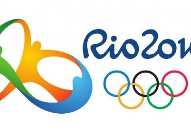 بالإنفوجراف.. 37 لاعبة مصرية تشارك في أولمبياد ريو 2016