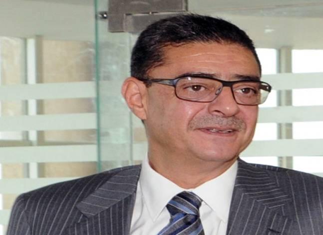 أصوات مصرية - محمود طاهر يرأس بعثة الأهلي في السوبر بالإمارات