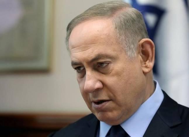 هاآرتس: اجتماع سري قبل عام بين إسرائيل والأردن ومصر لبحث السلام