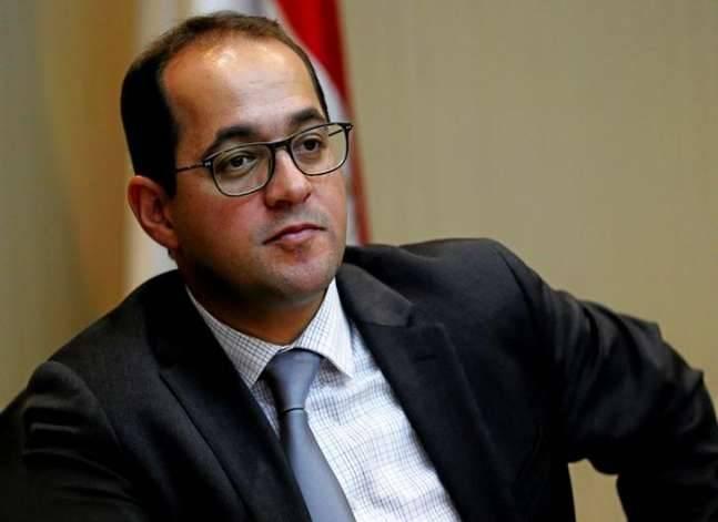 تدفقات النقد الأجنبي في مصر 1.5 مليار دولار منذ تعويم الجنيه