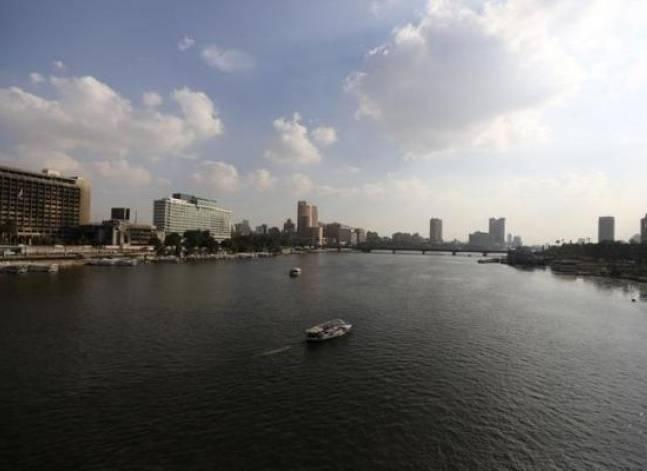الأرصاد: طقس الخميس مائل للدفء.. والعظمى في القاهرة 21