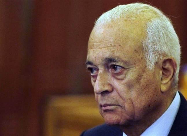 مصر تتقدم بمرشح لمنصب الأمين العام لجامعة الدول العربية خلفا للعربي