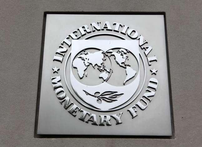 صحيفة: بعثة صندوق النقد تبدأ اجتماعاتها بالقاهرة لتقييم أداء الاقتصاد