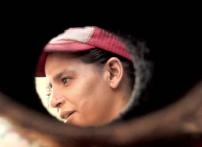 شيماء.. 12 دقيقة من الكفاح تتنافس على جوائز مهرجان أسوان لأفلام المرأة