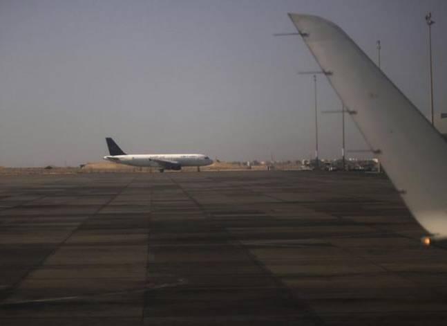 مصادر أمنية: وفد من خبراء الأمن والطيران الروسي يصل القاهرة