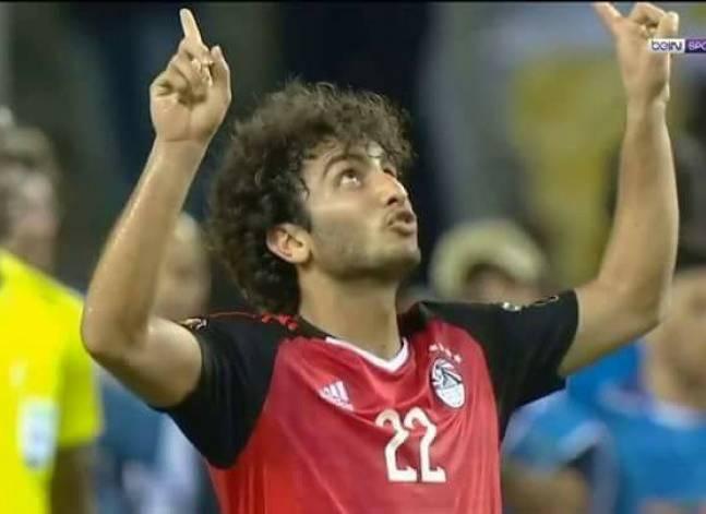 كوبر يجهز عمرو وردة لتعويض غياب مروان محسن وكوكا أمام الكاميرون