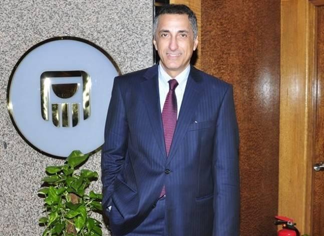 محافظ المركزي ينفي اعتزام مصر التفاوض على قرض من صندوق النقد