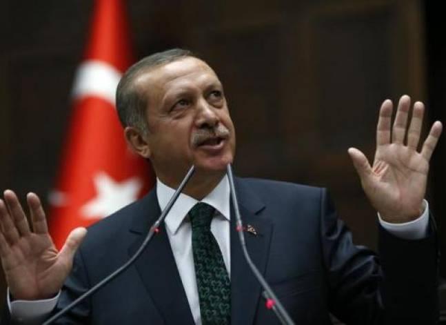 """خبراء: اعتراف البرلمان بمذبحة الأرمن """"مناكفة سياسية"""" بين مصر وتركيا"""