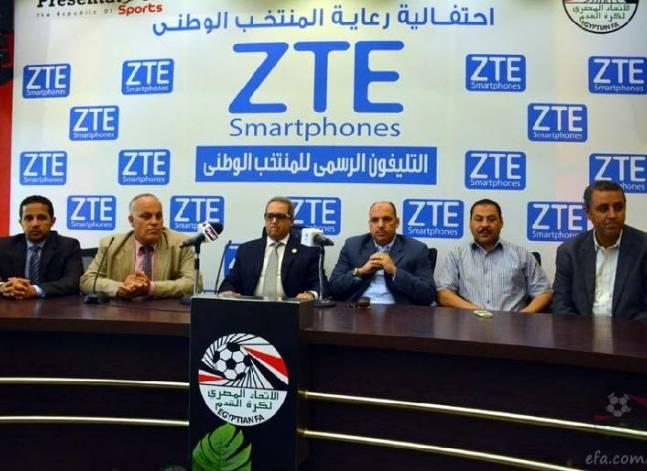 محكمة تقضي بالاستمرار في إجراء انتخابات اتحاد الكرة