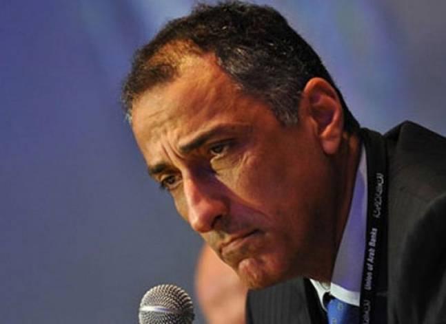 الكوميديا السوداء.. هل تعمدت الحكومة إحراج طارق عامر في قرض صندوق النقد؟