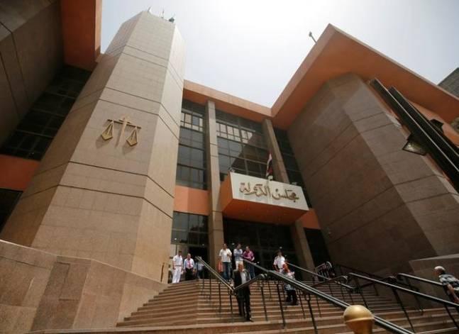 """""""القضاء الإداري"""" ترفض حل المجلس الأعلى للصحافة"""