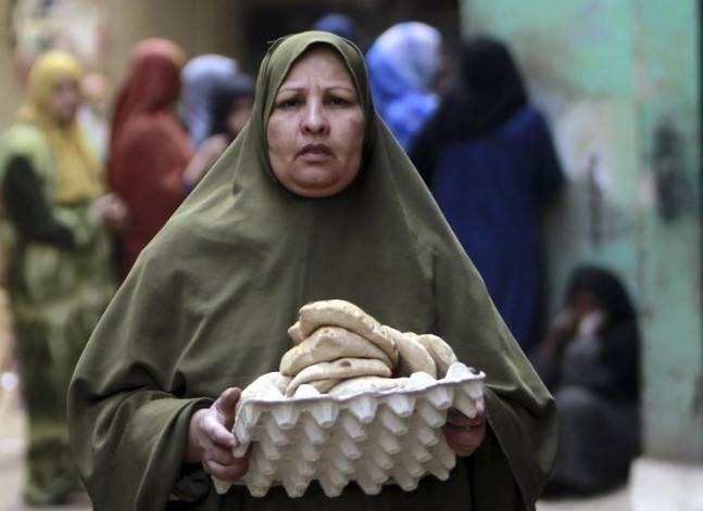 من دفتر أحوال مصر الاقتصادية في سنوات التحول