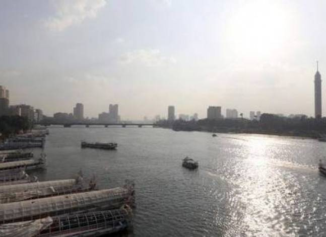 الأرصاد: طقس الأحد مائل للدفء.. والعظمى في القاهرة 24 درجة