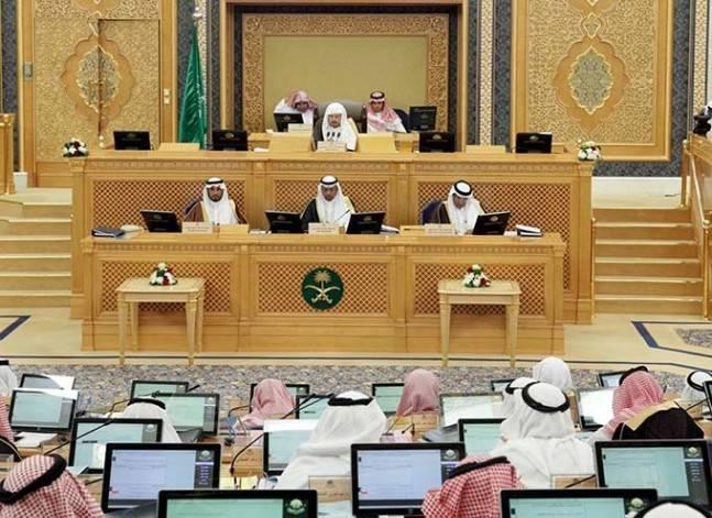 مجلس الشورى السعودي يوافق بالإجماع على اتفاقية تيران وصنافير