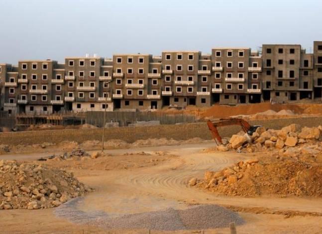 14 ديسمبر.. بدء سحب كراسات شروط وحدات الإسكان الاجتماعي غير المدعوم