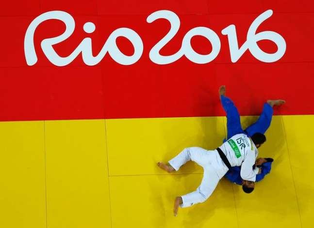 اللجنة الأولمبية المصرية: ما حدث منالشهابي مجرد تصرف شخصي