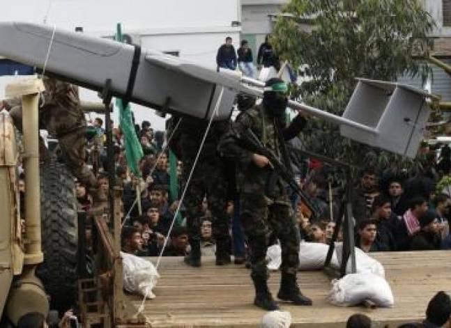 رويترز: مصر توثق علاقاتها مع حماس بهدف تأمين سيناء