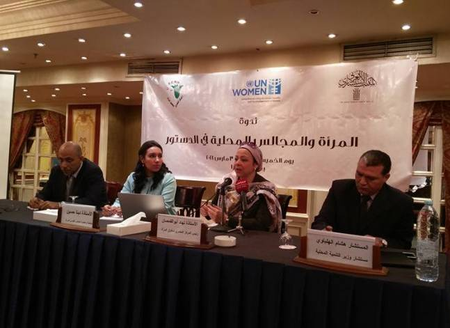 أبو القمصان: منح الولاية التعليمية للأم المطلقة في صالح الأبناء