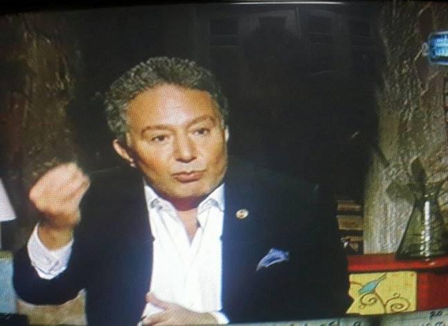قرطام: 2.5 مليار من إجمالي 300 مليار دولار نصيب مصر من تجارة الكوميسا