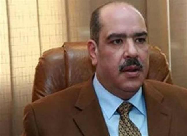 """رئيس """"المركزي للمحاسبات"""": نراقب الرئاسة والمخابرات والجيش والشرطة"""
