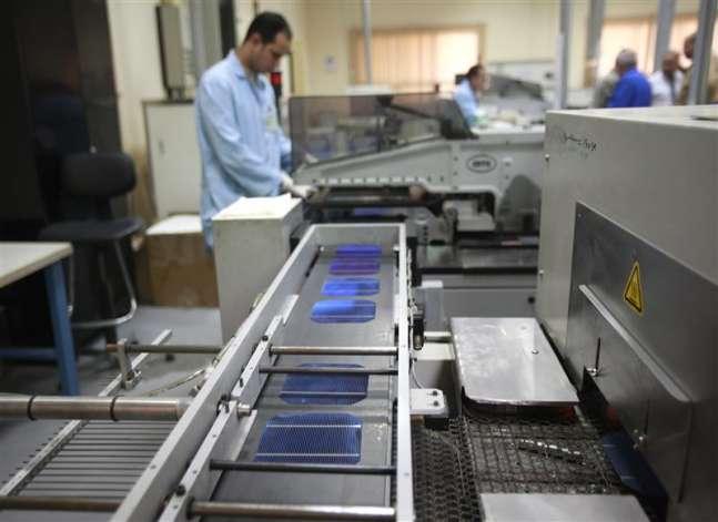 الصناعة توافق على مشروعات باستثمارات 21.3 مليار جنيه منذ بداية العام
