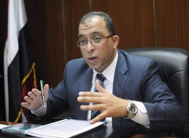 وزير التخطيط: 531 مليار جنيه استثمارات في 2016-2017 توفر 450 ألف فرصة عمل
