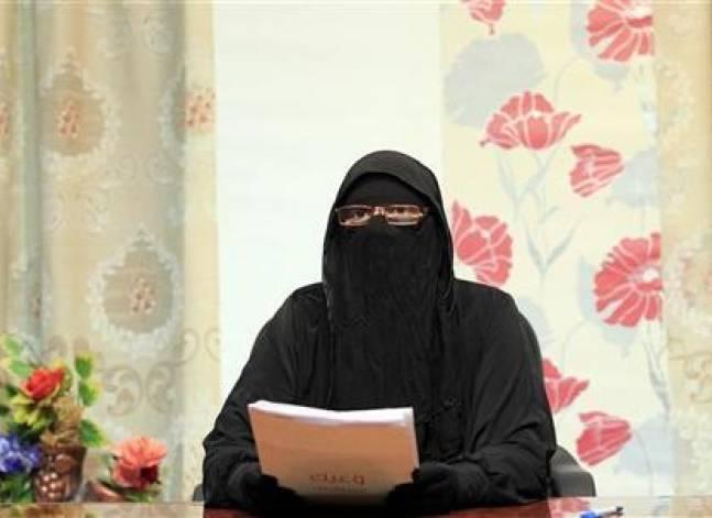 """""""ارفعوا أياديكم عن أجساد النساء"""" بيان حقوقي يرفض """"امنعوا النقاب"""""""