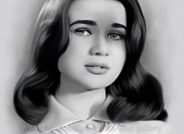 وفاة زبيدة ثروت صاحبة أجمل عيون في السينما المصرية